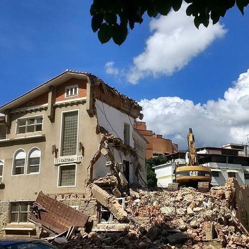 el-ipc-no-ordeno-la-demolicion-del-edificio-gastizar-de-las-mercedes