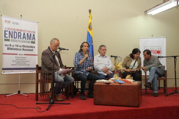encuentro_de_dramaturgos_rodolfo_santana_2016_genero_propuestas_de__formacion_para_2017