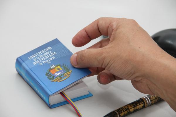 felix-roque-constitucion