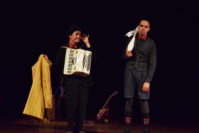 la-compania-impulsus-de-guanajuato-presento-itacate-en-el-teatro-hidalgo-dentro-de-la-muestra-regional-de-teatro-centro-occidente-10