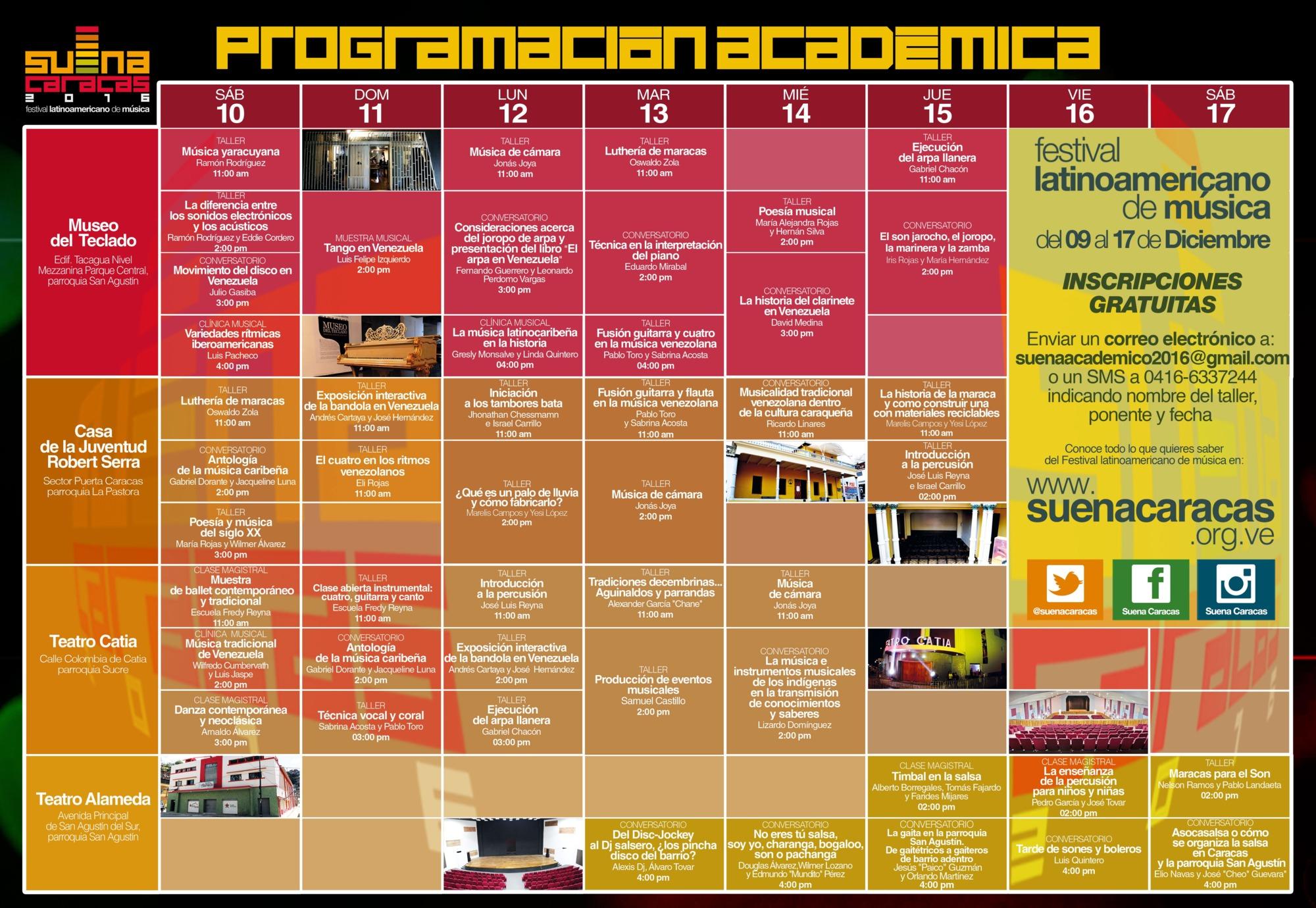 suenaccs2016-academica