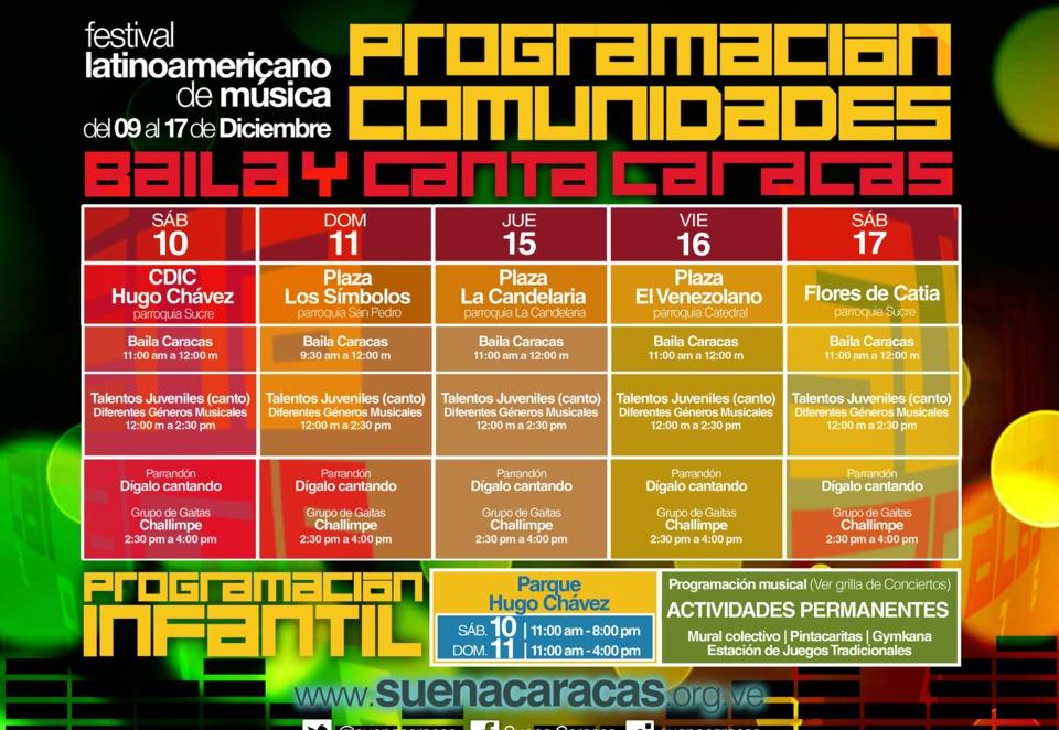 suenaccs2016-comunidades