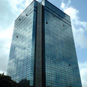 torre-credicard