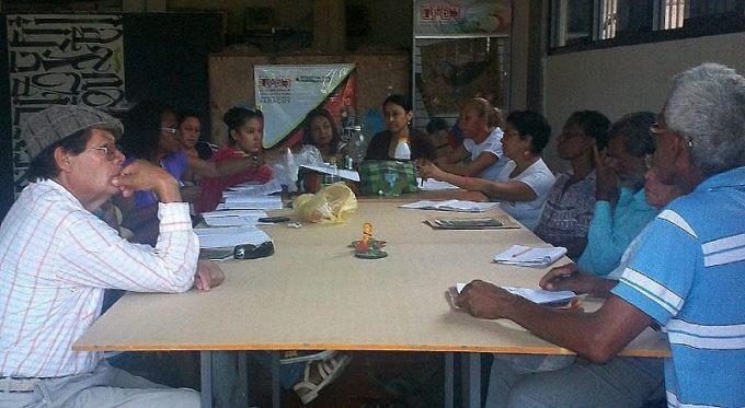 yaracuy_sintetiza_propuestas_hacia_i_encuentro_nacional_de_conuqueros_caracas_2017