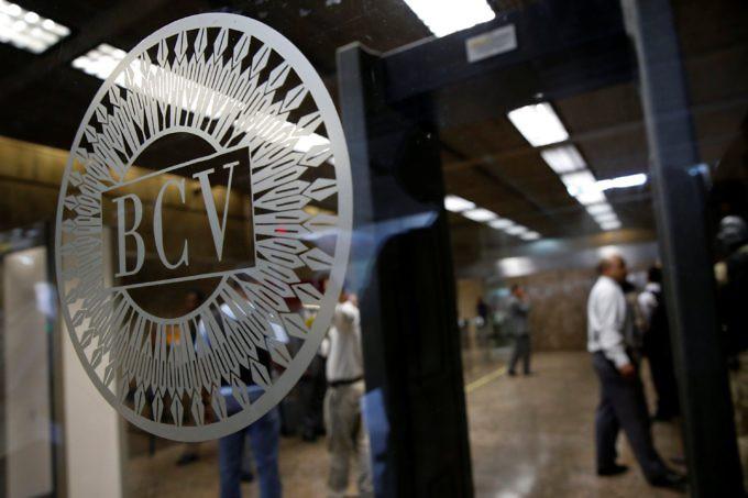 bcv19_s1aetlbgvuaa_rtrmadp_3_venezuela-cenbank