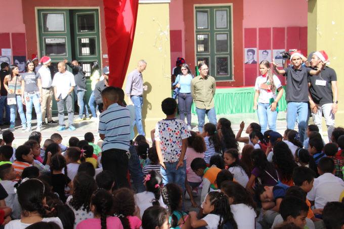 cuartel-san-carlos-navidad-2016-05