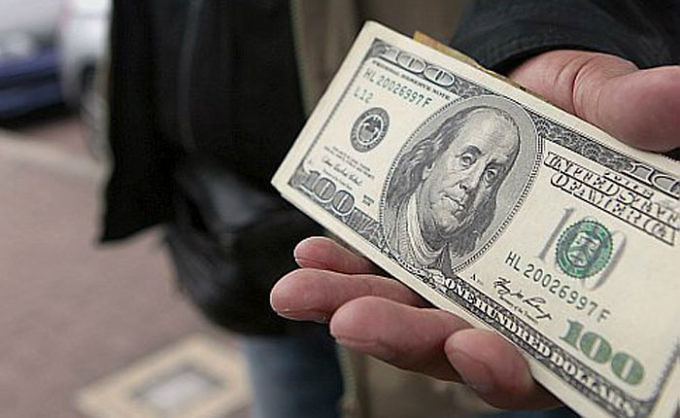 dolarparalelo2