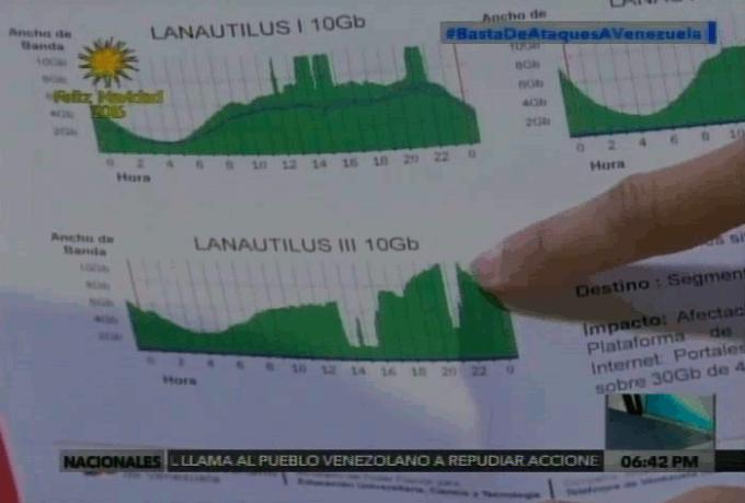lanautilus1