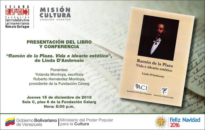 libro-ramon_de_la_plaza