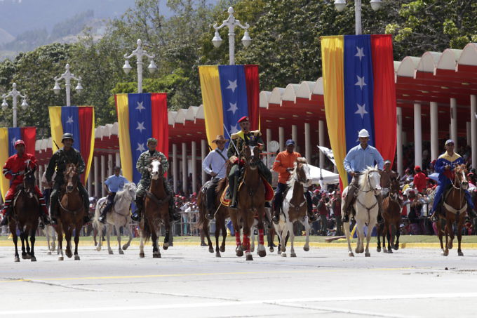 Milicia Bolivariana  - Página 6 Mg_3304_rh1485978857-680x453