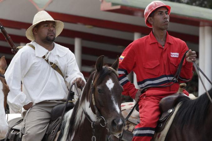 Milicia Bolivariana  - Página 6 Mg_3411_rh1485980877-680x453