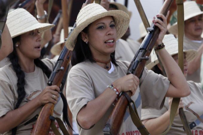 Milicia Bolivariana  - Página 6 Mg_3434_rh1485983244-680x453