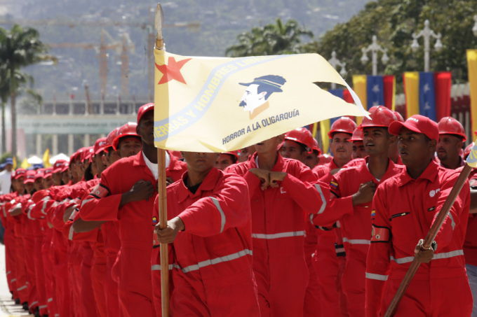Milicia Bolivariana  - Página 6 Mg_3801_rh1485985870-680x453