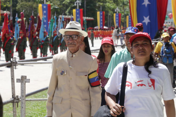 Milicia Bolivariana  - Página 6 Zcimg_94791485972037-680x453