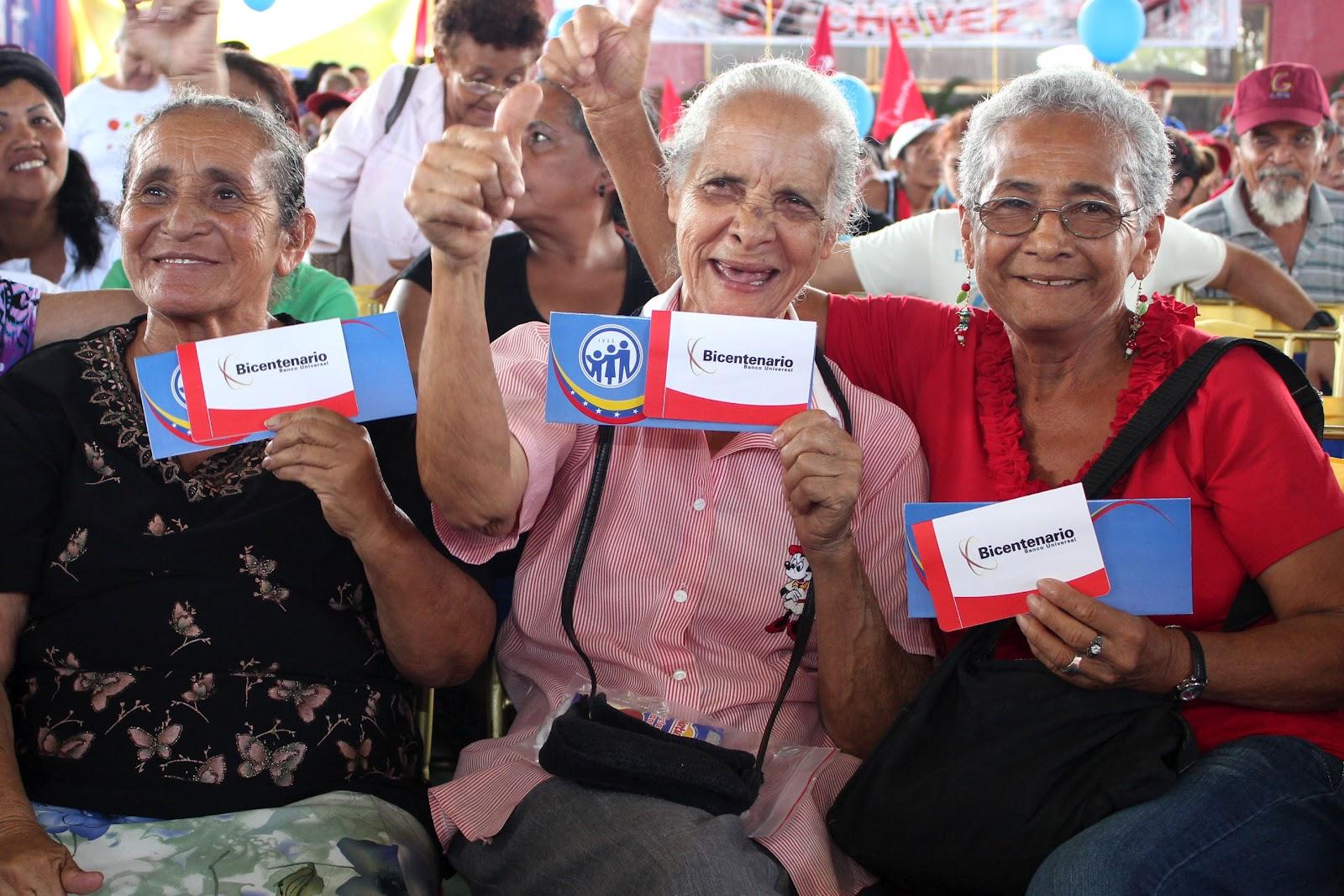 Resultado de imagen para 200 mil nuevos pensionados diciembre 2017