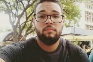 Hombre joven busca hombre menor de 50 en pereira