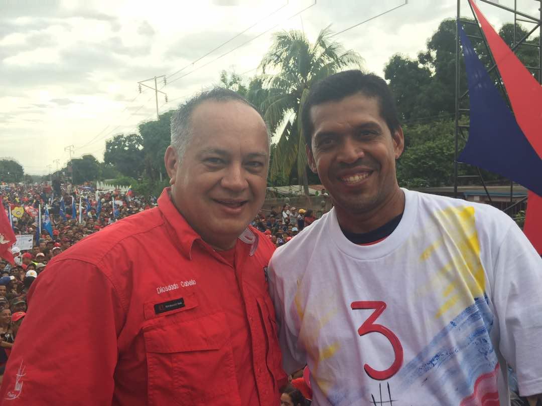 Fiscalía de Venezuela confirma muerte de candidato a Asamblea Constituyente