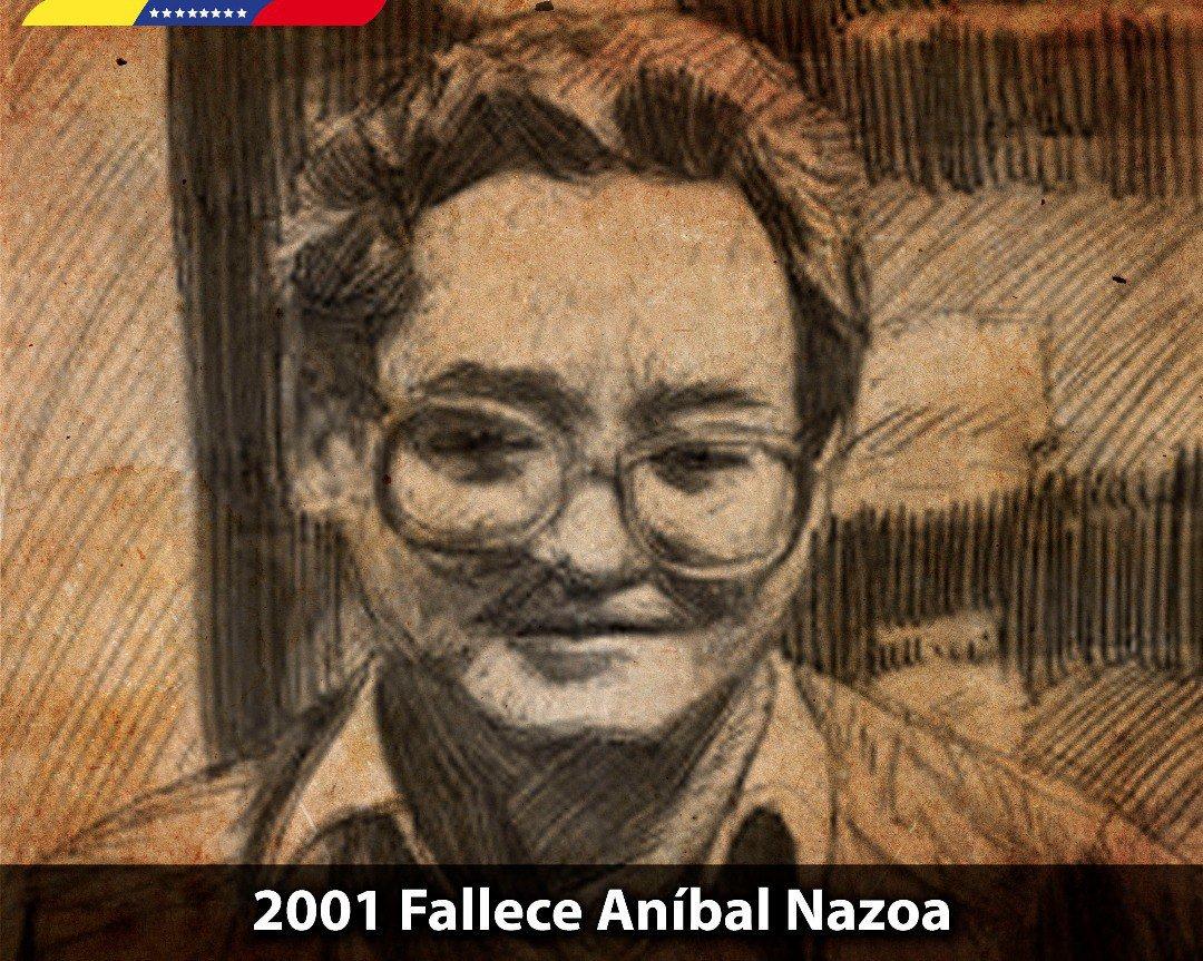 Nazoa