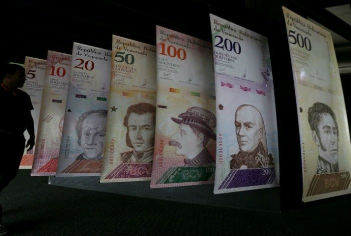 bolivar-soberano