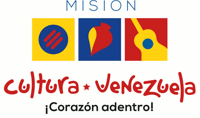 Misión Cultura Corazón Adentro