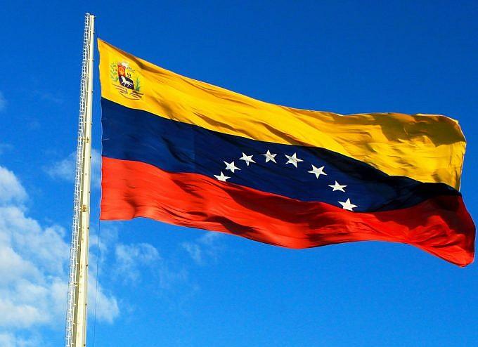 Resultados de búsqueda para «golpe de estado en venezuela