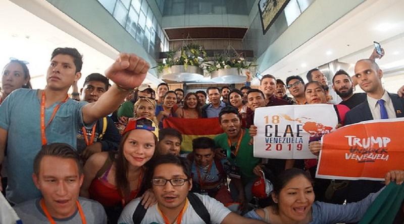 https://albaciudad.org/wp-content/uploads/2019/05/CLAE-2.jpg