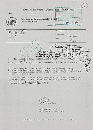 Gobierno (interino) de Juan Guaidó - Página 22 EBvn8bjW4AA1ByB-356x500