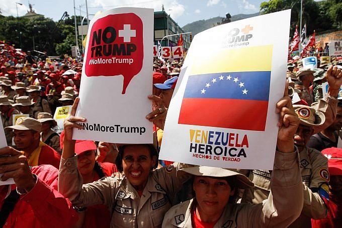 https://albaciudad.org/wp-content/uploads/2019/08/marcha_no_mas_trum_we14841565473307-680x453.jpg
