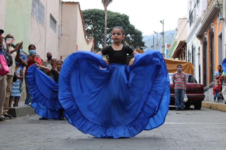 Foto: Prensa Librerías del Sur